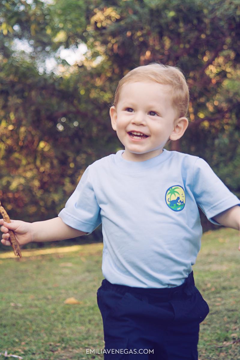 fotografia-niños-Portoviejo7.jpg