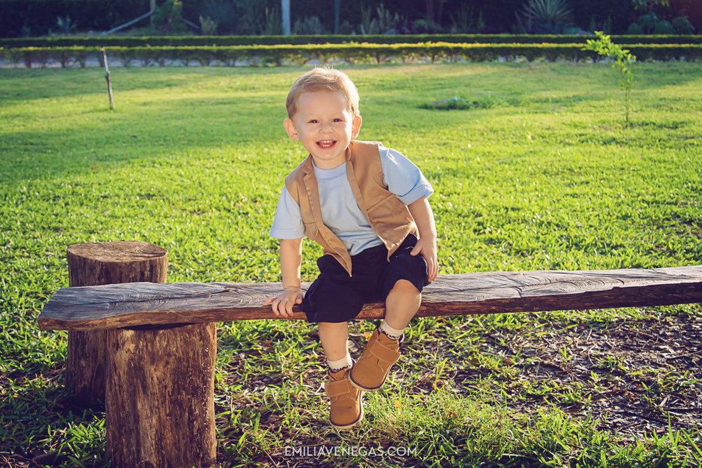 fotografia-niños-Portoviejo8.jpg