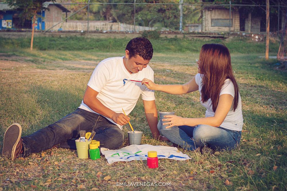 fotografia-pareja-novios-Portoviejo-4.jpg