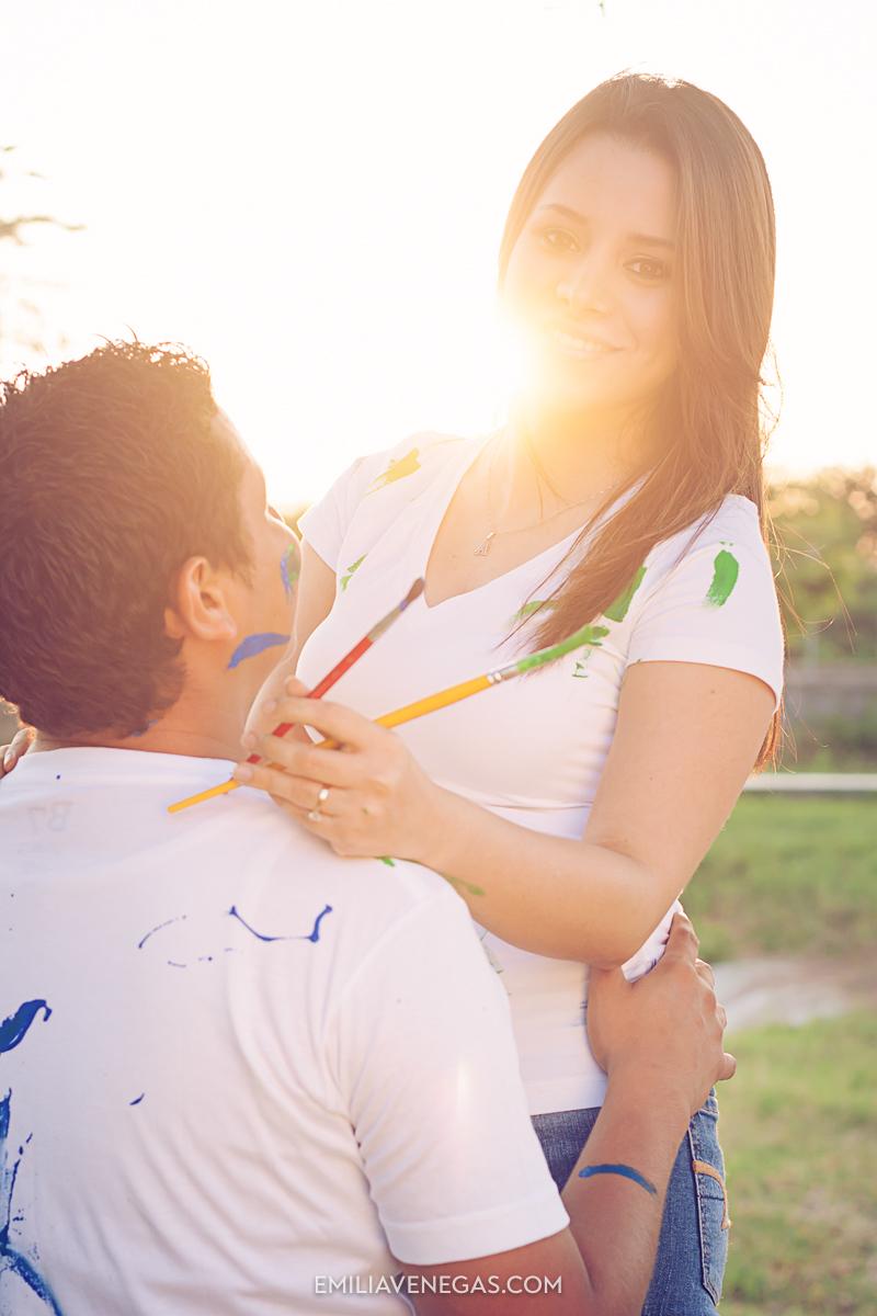 fotografia-pareja-novios-Portoviejo-6.jpg