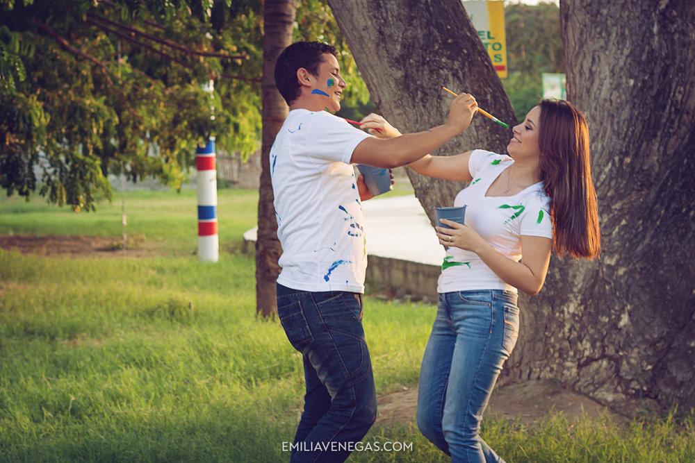 fotografia-pareja-novios-Portoviejo-5.jpg