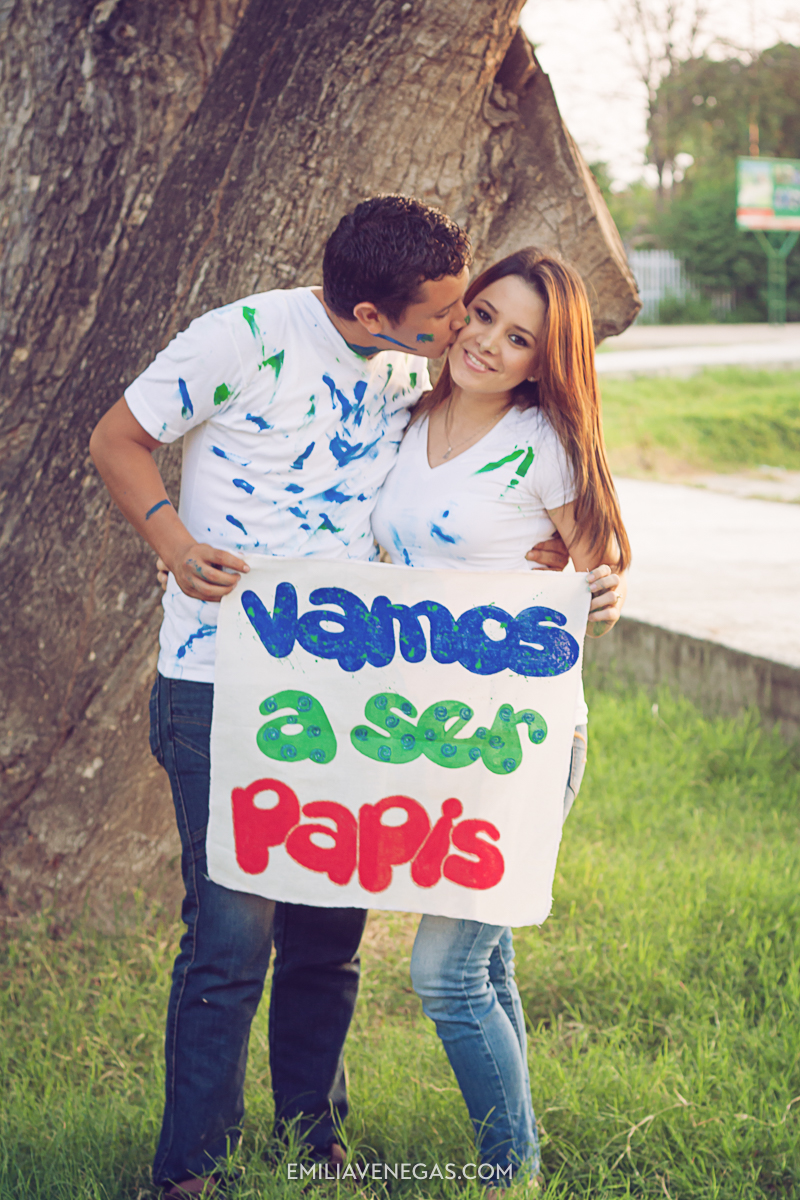 fotografia-pareja-novios-Portoviejo-8.jpg