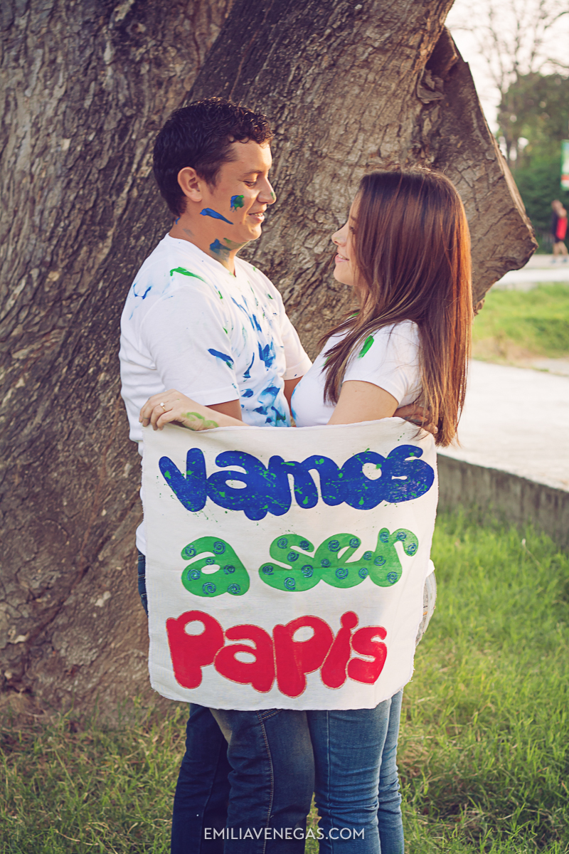 fotografia-pareja-novios-Portoviejo-9.jpg