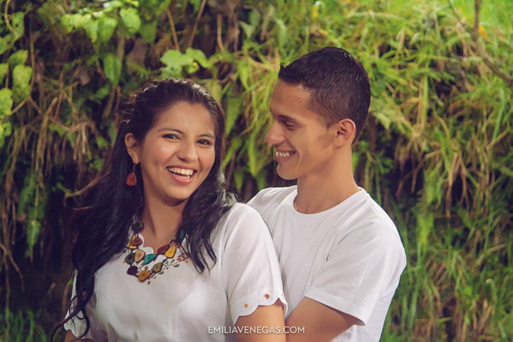 fotografia-parejas-novios-Portoviejo-8.jpg
