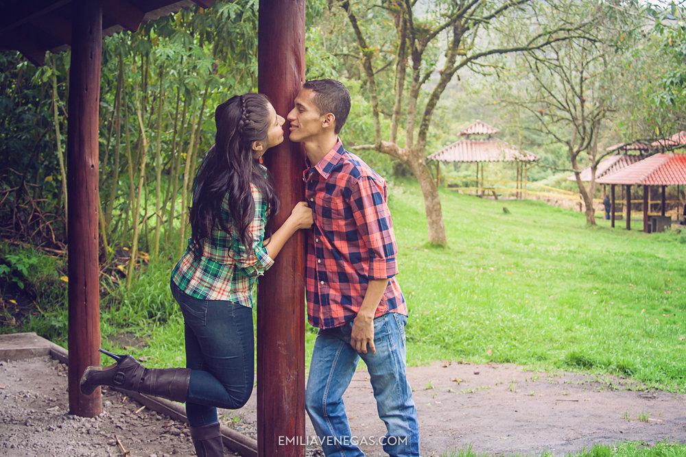 fotografia-parejas-novios-Portoviejo-10.jpg