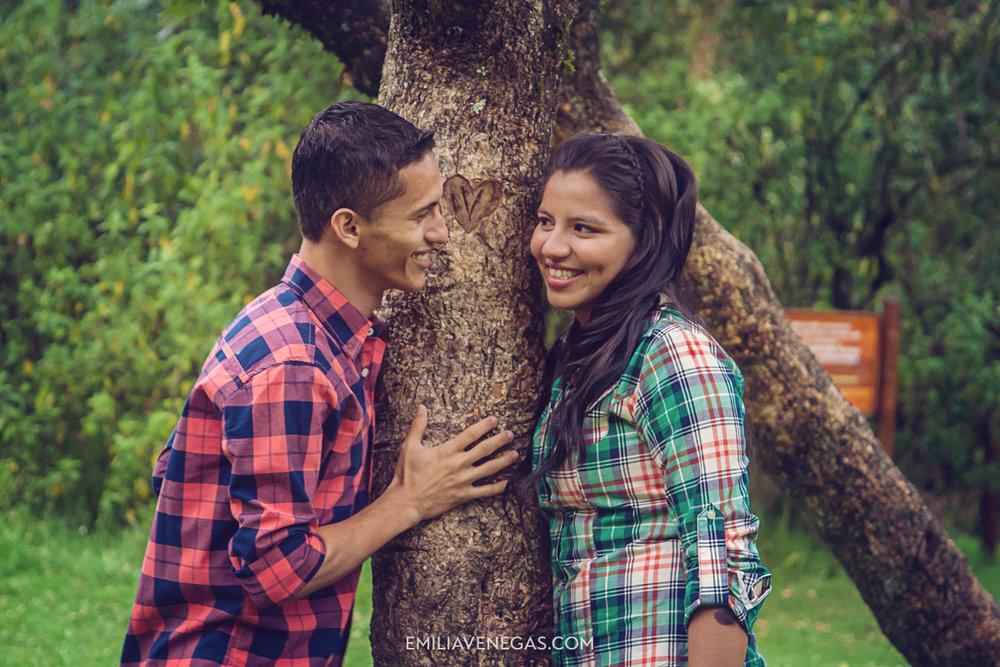 fotografia-parejas-novios-Portoviejo-13.jpg