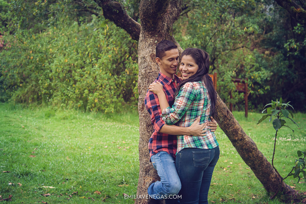 fotografia-parejas-novios-Portoviejo-12.jpg
