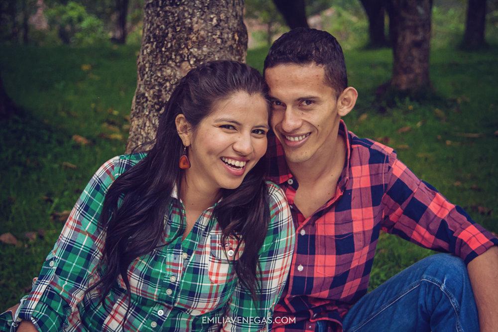 fotografia-parejas-novios-Portoviejo-15.jpg