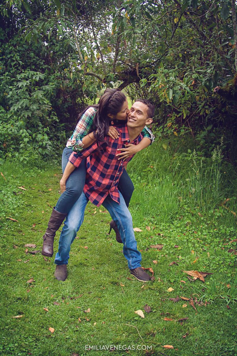 fotografia-parejas-novios-Portoviejo-14.jpg