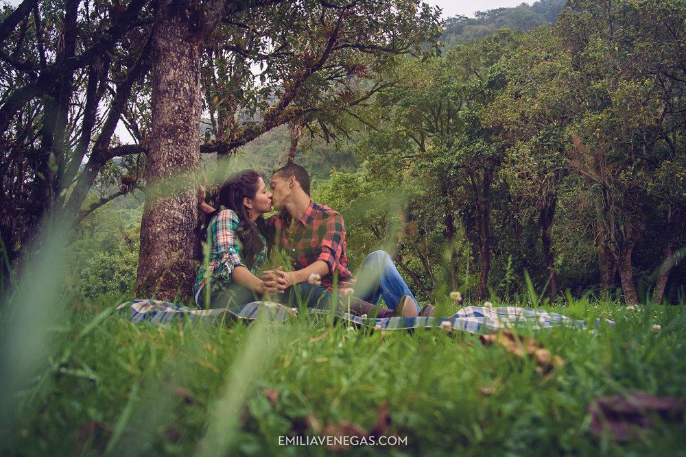 fotografia-parejas-novios-Portoviejo-16.jpg