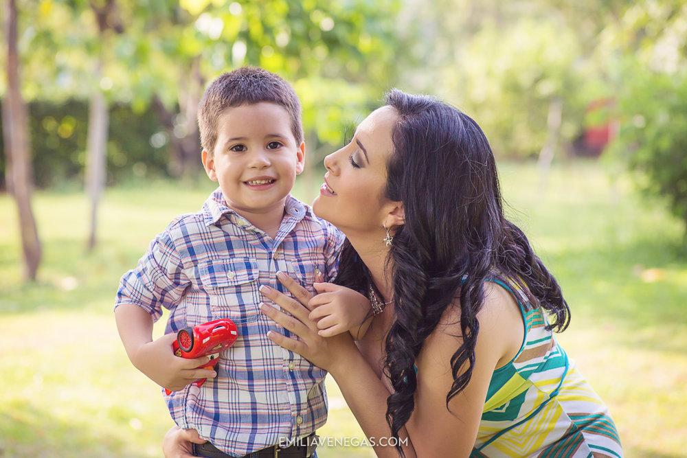 fotografia-familiar-niños-Portoviejo----7.jpg