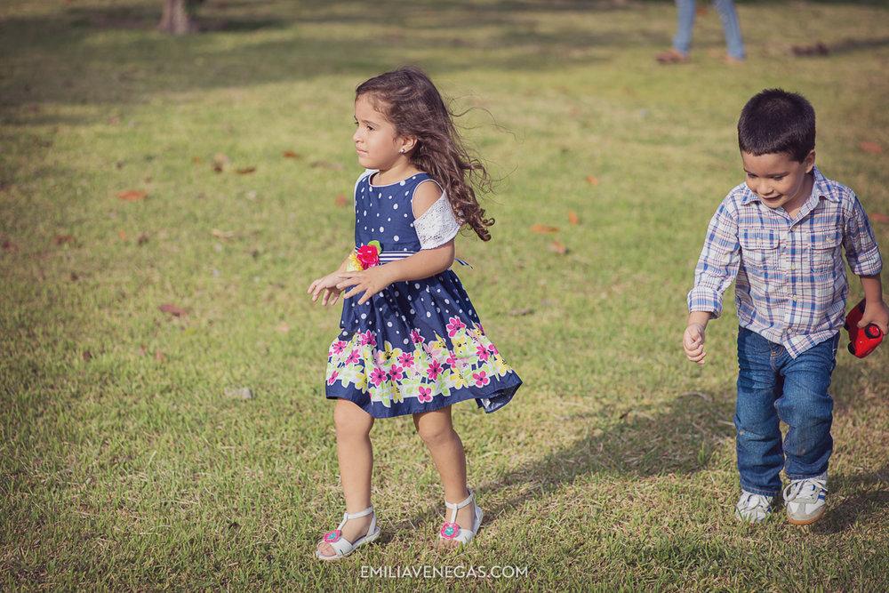 fotografia-familiar-niños-Portoviejo----9.jpg