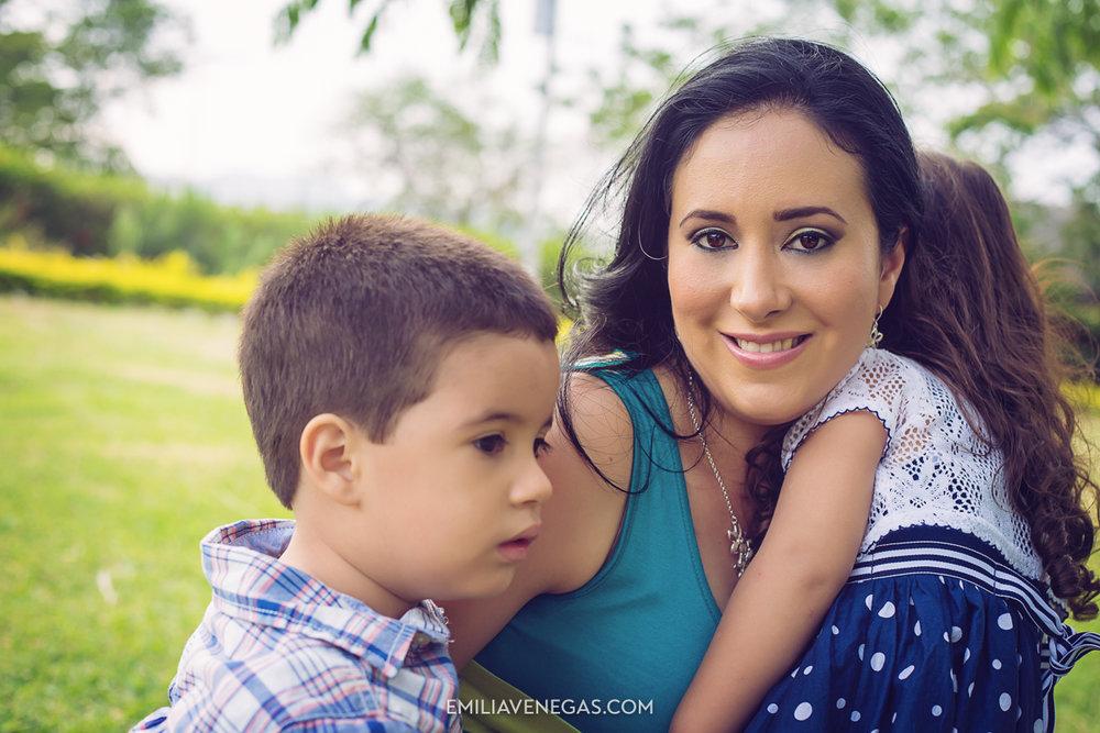 fotografia-familiar-niños-Portoviejo----18.jpg