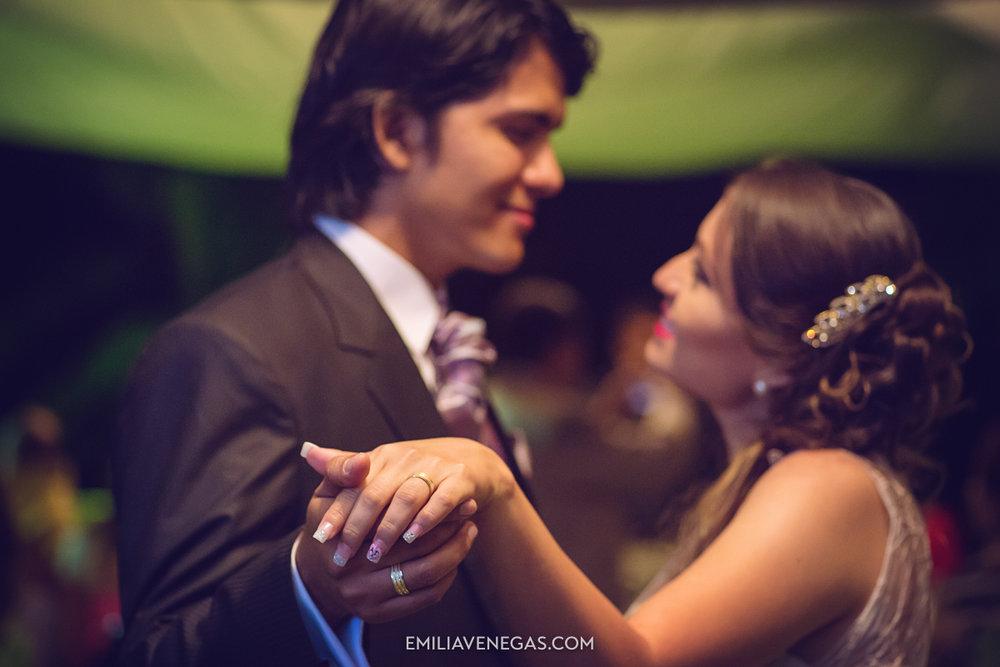 fotografia-bodas-Portoviejo-35.jpg