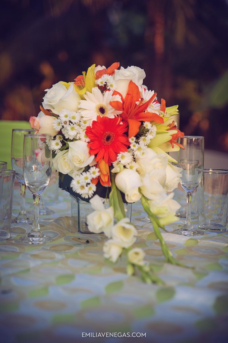 fotografia-bodas-Portoviejo-1.jpg