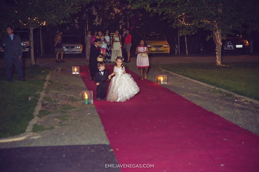 fotografia-bodas-Portoviejo-2.jpg
