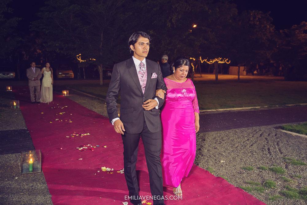fotografia-bodas-Portoviejo-4.jpg