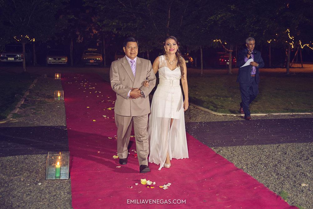 fotografia-bodas-Portoviejo-5.jpg