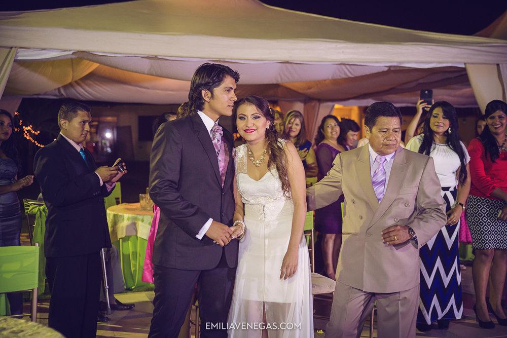 fotografia-bodas-Portoviejo-6.jpg