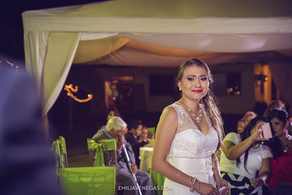 fotografia-bodas-Portoviejo-7.jpg
