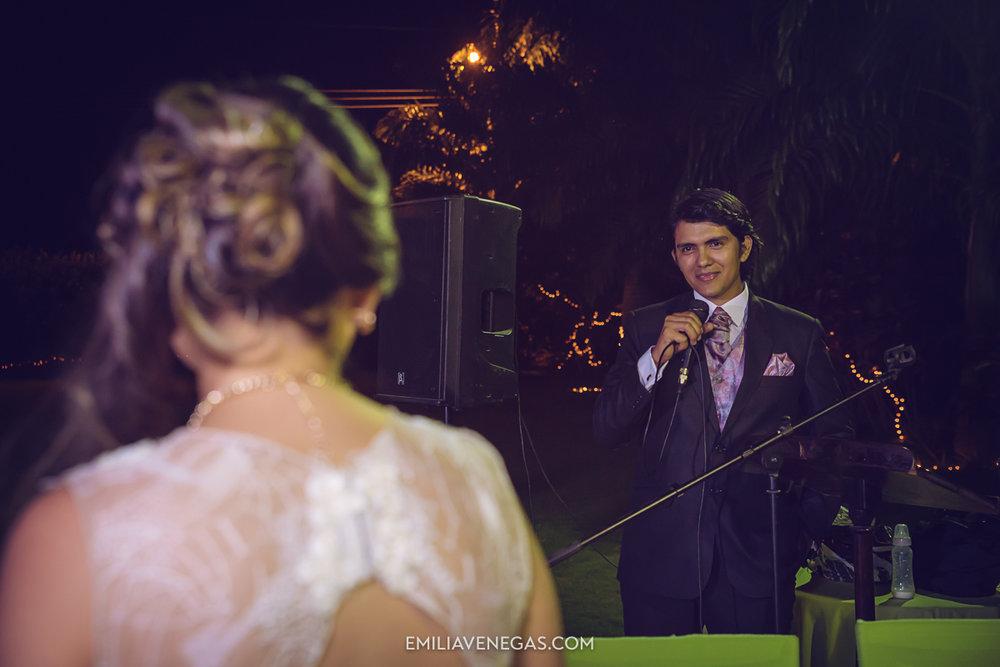fotografia-bodas-Portoviejo-8.jpg
