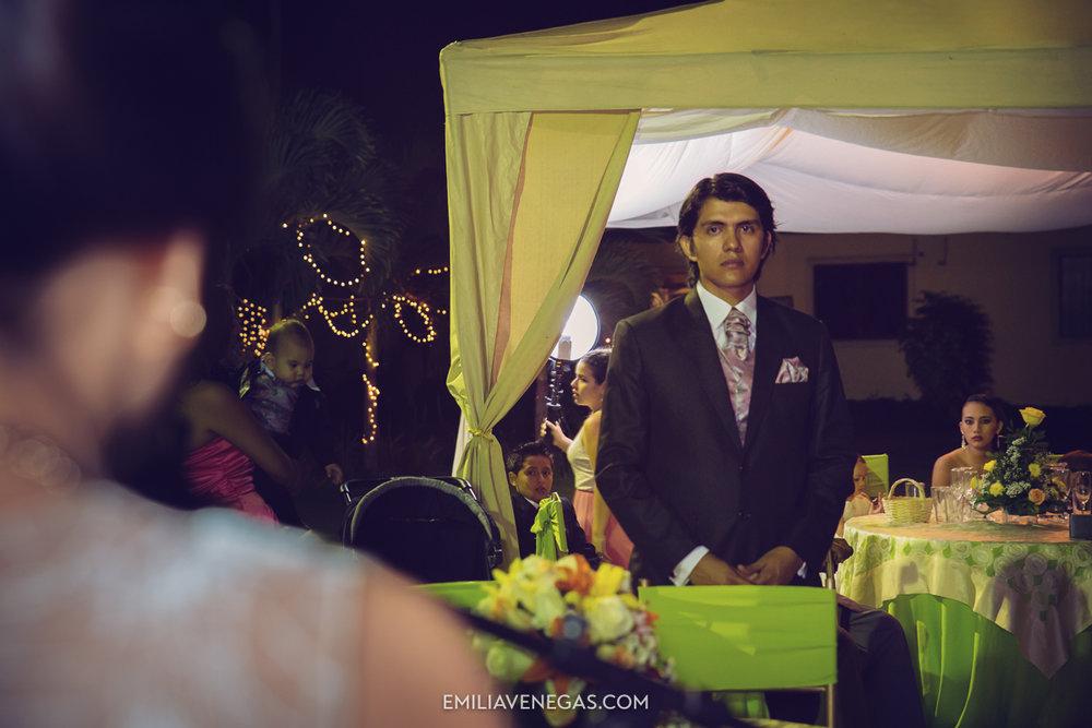 fotografia-bodas-Portoviejo-10.jpg