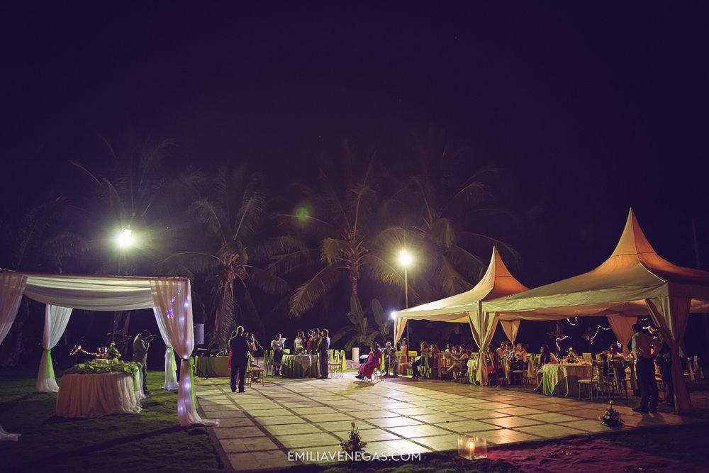 fotografia-bodas-Portoviejo-11.jpg