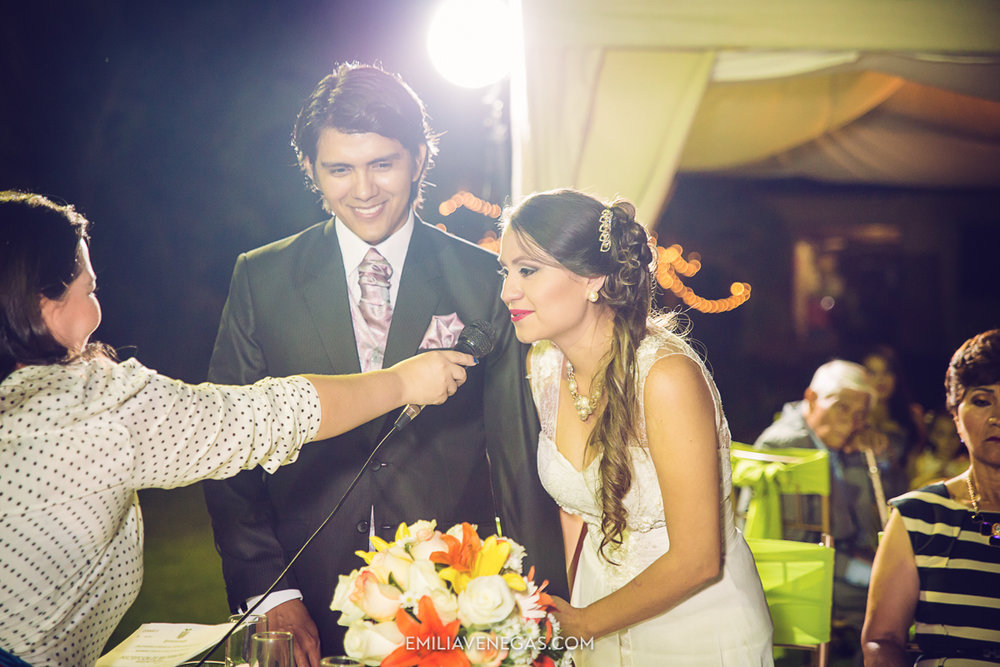 fotografia-bodas-Portoviejo-12.jpg