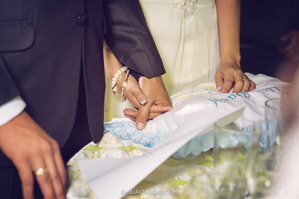 fotografia-bodas-Portoviejo-14.jpg