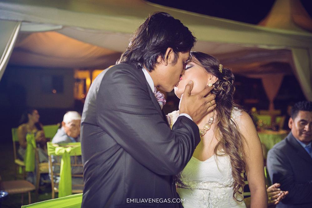 fotografia-bodas-Portoviejo-16.jpg