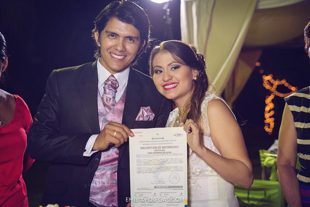 fotografia-bodas-Portoviejo-17.jpg