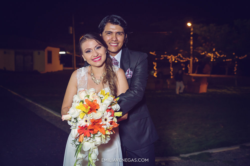 fotografia-bodas-Portoviejo-18.jpg