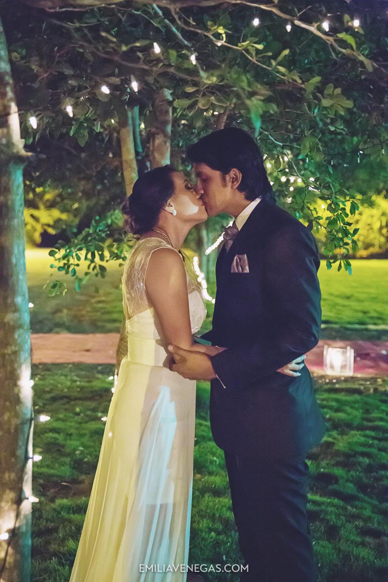 fotografia-bodas-Portoviejo-19.jpg