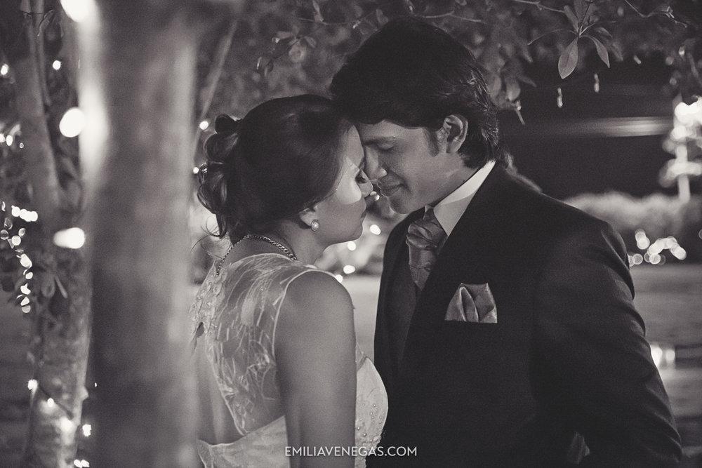 fotografia-bodas-Portoviejo-20.jpg
