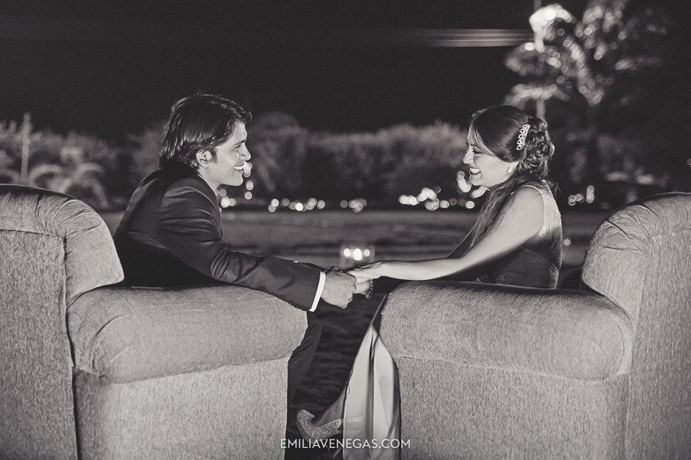 fotografia-bodas-Portoviejo-21.jpg