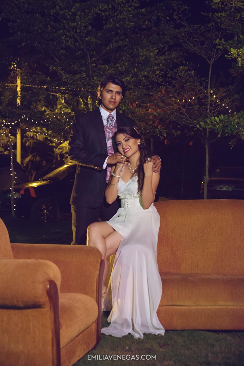 fotografia-bodas-Portoviejo-23.jpg
