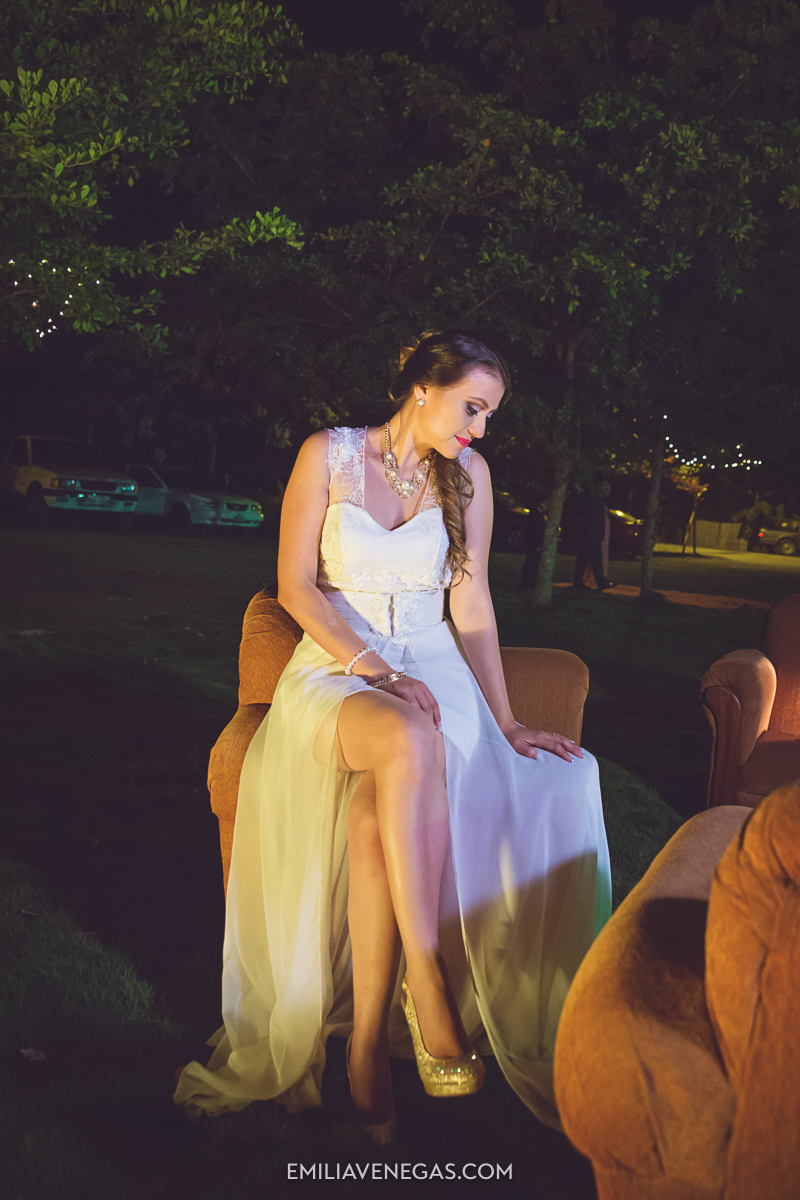 fotografia-bodas-Portoviejo-24.jpg