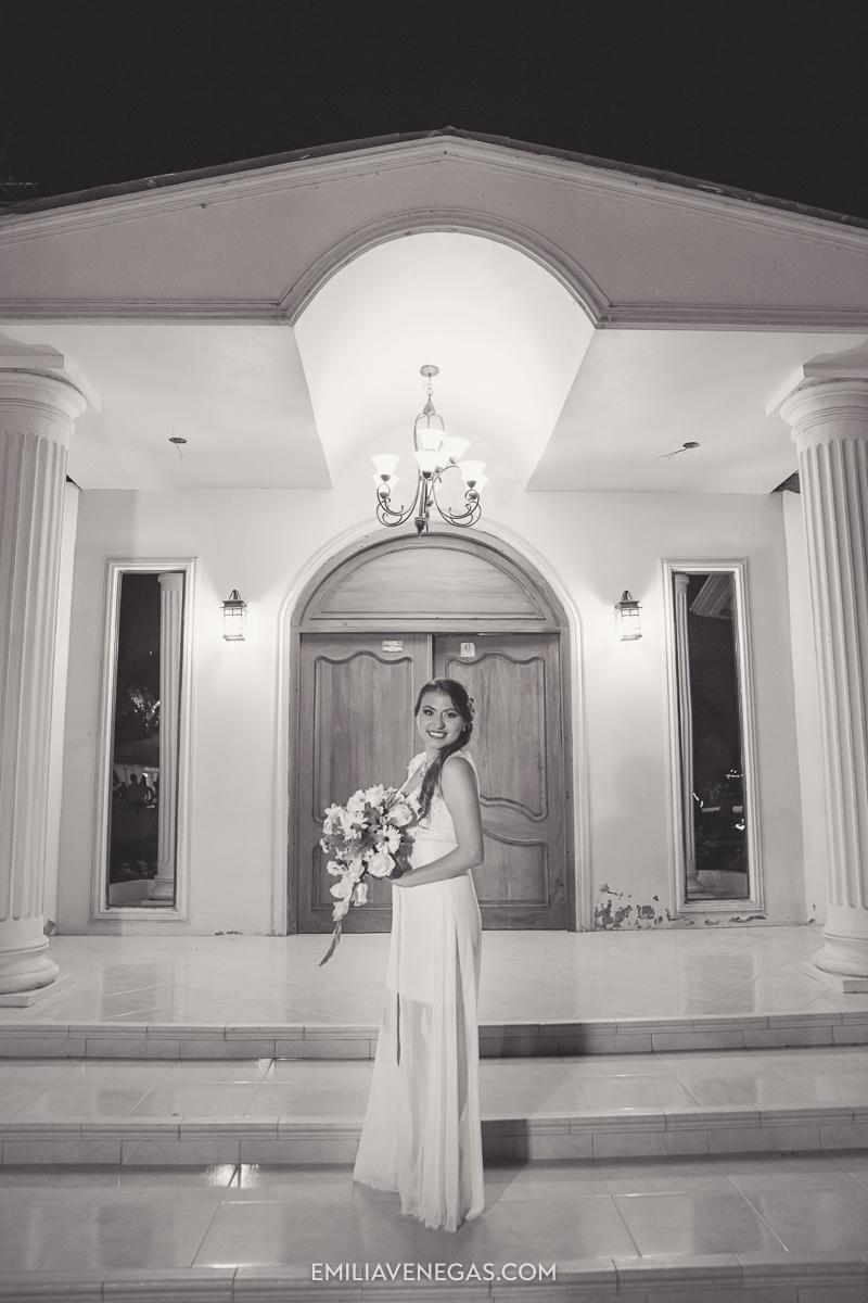 fotografia-bodas-Portoviejo-26.jpg