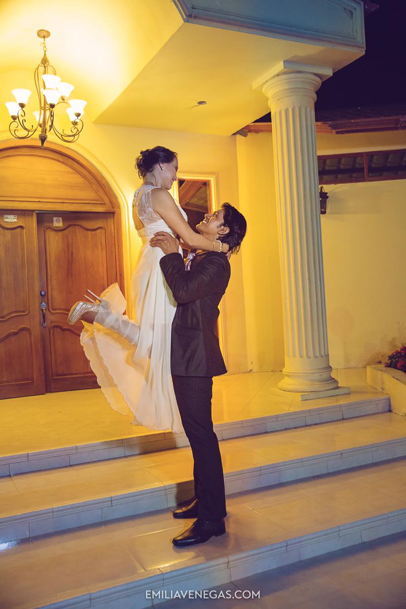 fotografia-bodas-Portoviejo-25.jpg