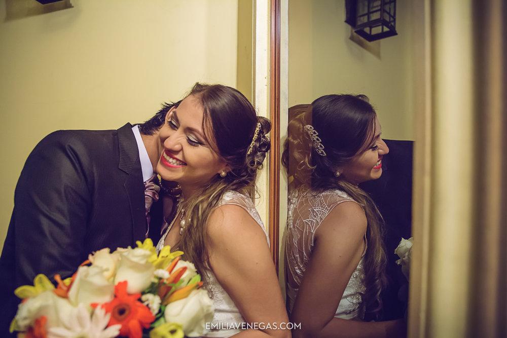 fotografia-bodas-Portoviejo-27.jpg