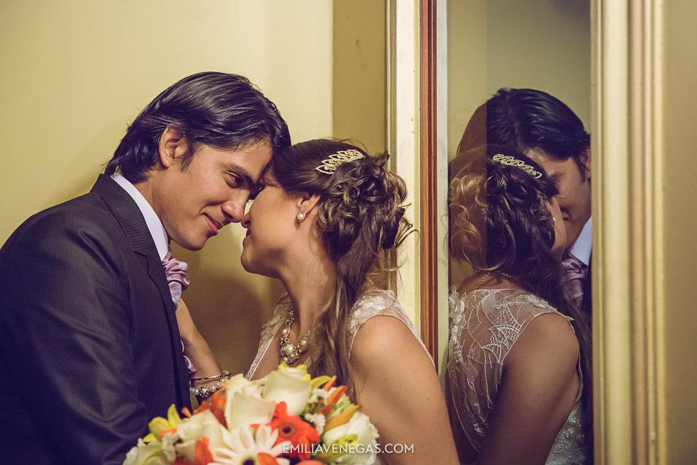 fotografia-bodas-Portoviejo-28.jpg