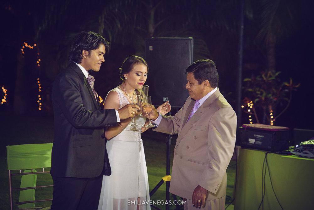 fotografia-bodas-Portoviejo-30.jpg