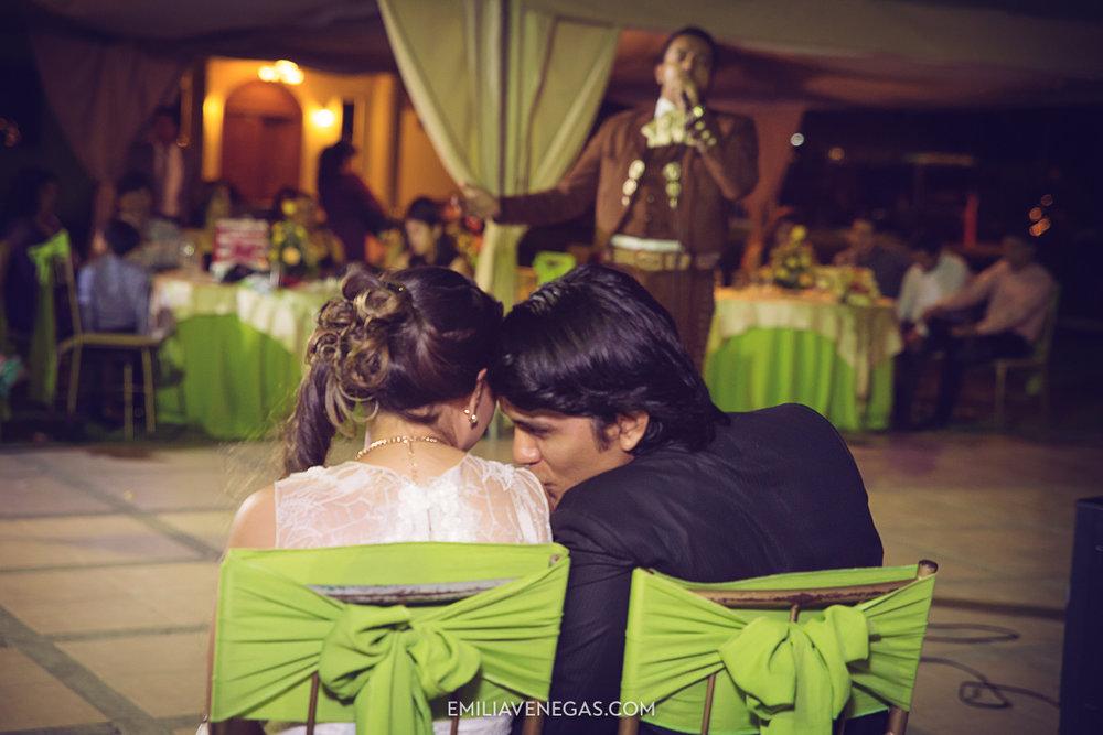 fotografia-bodas-Portoviejo-31.jpg
