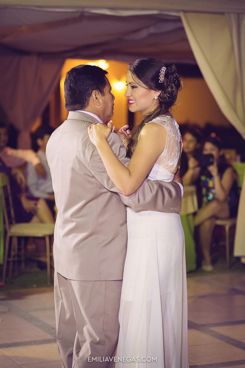 fotografia-bodas-Portoviejo-32.jpg