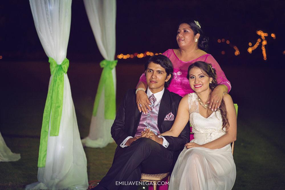fotografia-bodas-Portoviejo-33.jpg