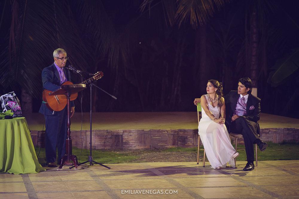 fotografia-bodas-Portoviejo-34.jpg