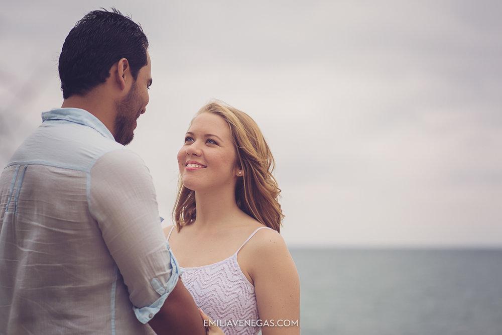 fotografia-novios-parejas-bodas-Portoviejo-7.jpg