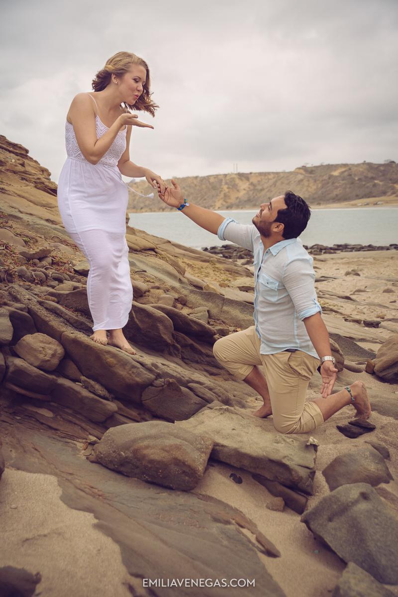 fotografia-novios-parejas-bodas-Portoviejo-6.jpg