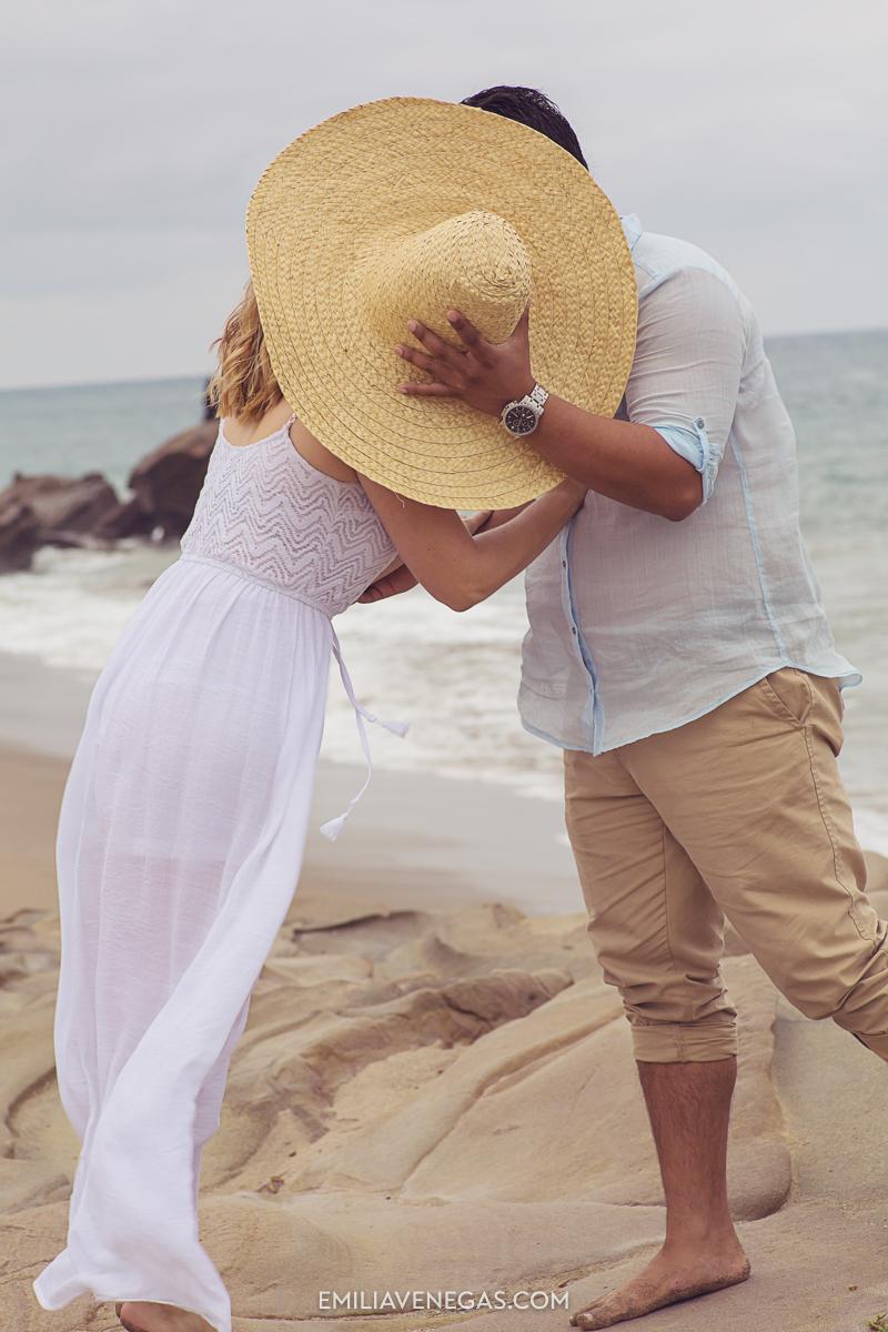 fotografia-novios-parejas-bodas-Portoviejo-8.jpg