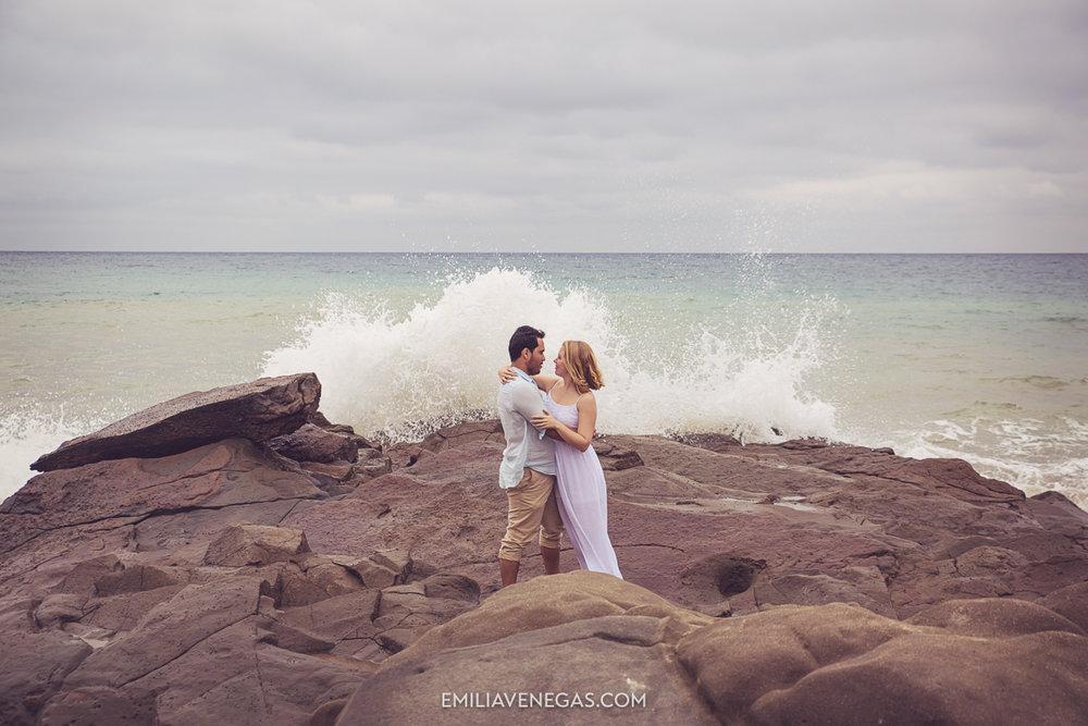 fotografia-novios-parejas-bodas-Portoviejo-12.jpg